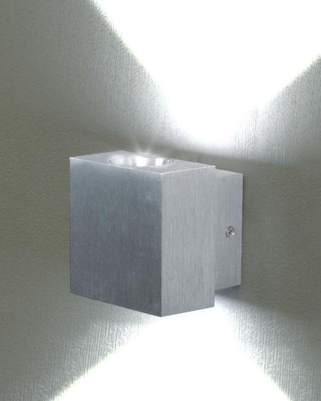 Настенный светильник IL.0012.2315