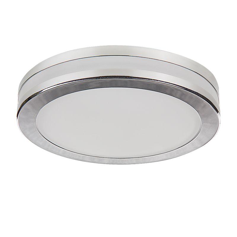 Светильник точечный встраиваемый Maturo 070274