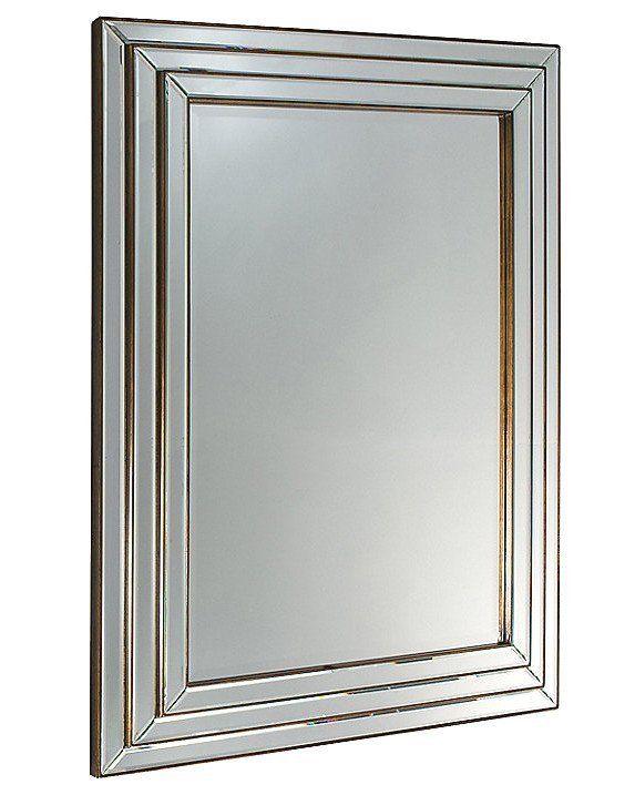 Зеркало Пасадена BD-109626
