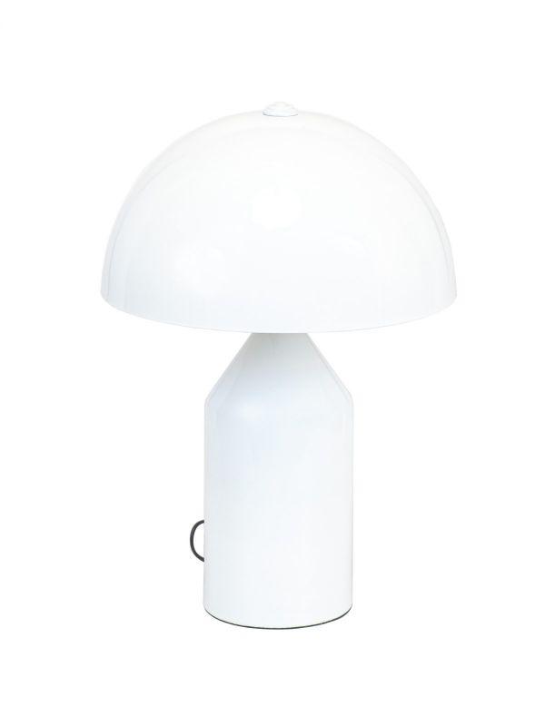 Настольная лампа My Interno Amsterdam BD-1581900