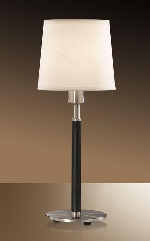 Лампа настольная прикроватная Odeon Light Glen 2266/1T