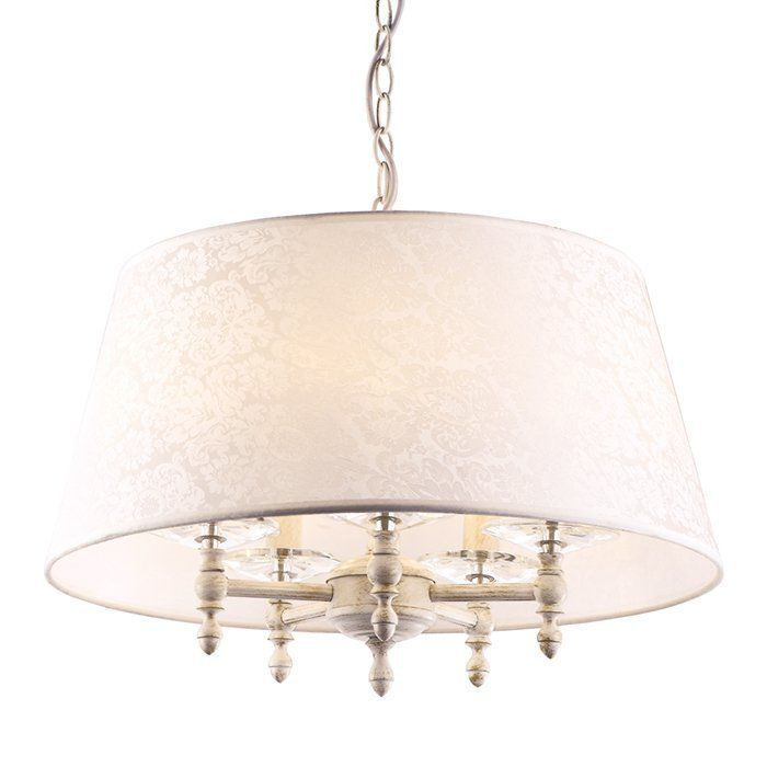Подвесной светильник Arte Lamp Granny A9566SP-5WG
