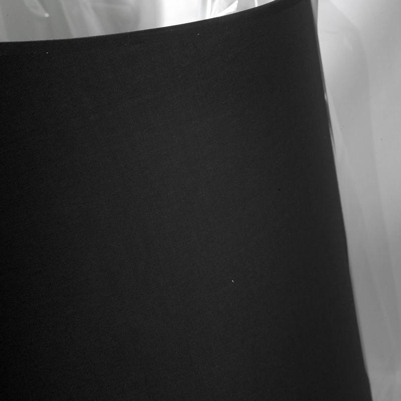Торшер LGO-8 LSP-0501. Фото №4