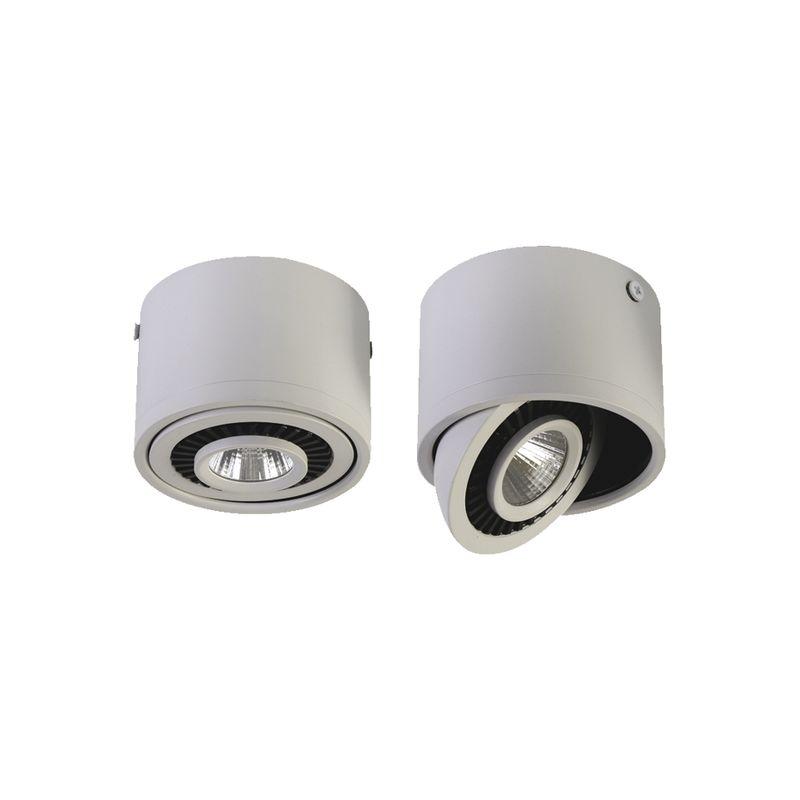 Точечный светильник Reflector 1775-1C