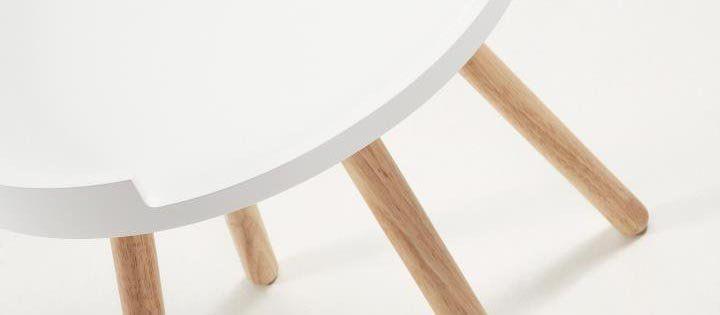 Столик Bruk 38017. Фото №1