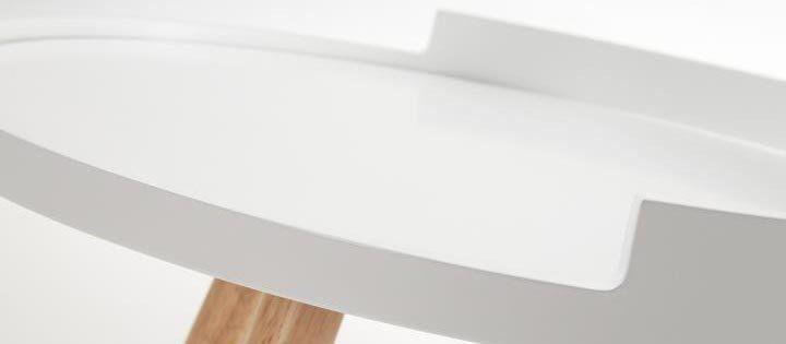 Столик Bruk 38017. Фото №2