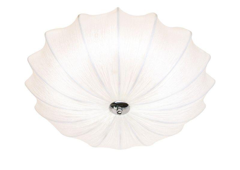 Светильник потолочный Arte Lamp Cocoon A6180PL-3WH