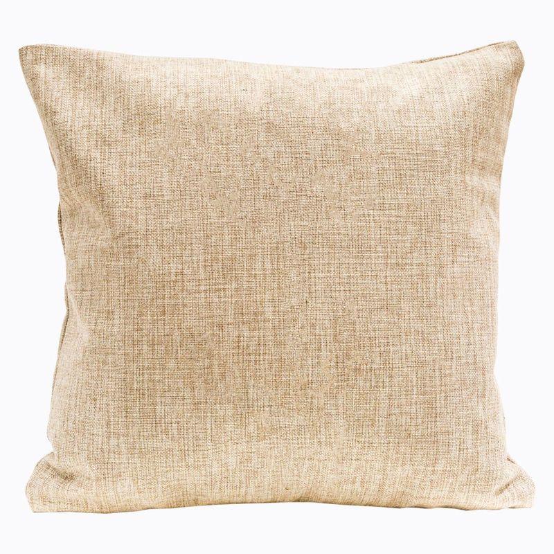 Декоративная подушка Мистер Гризли 2718992. Фото №1