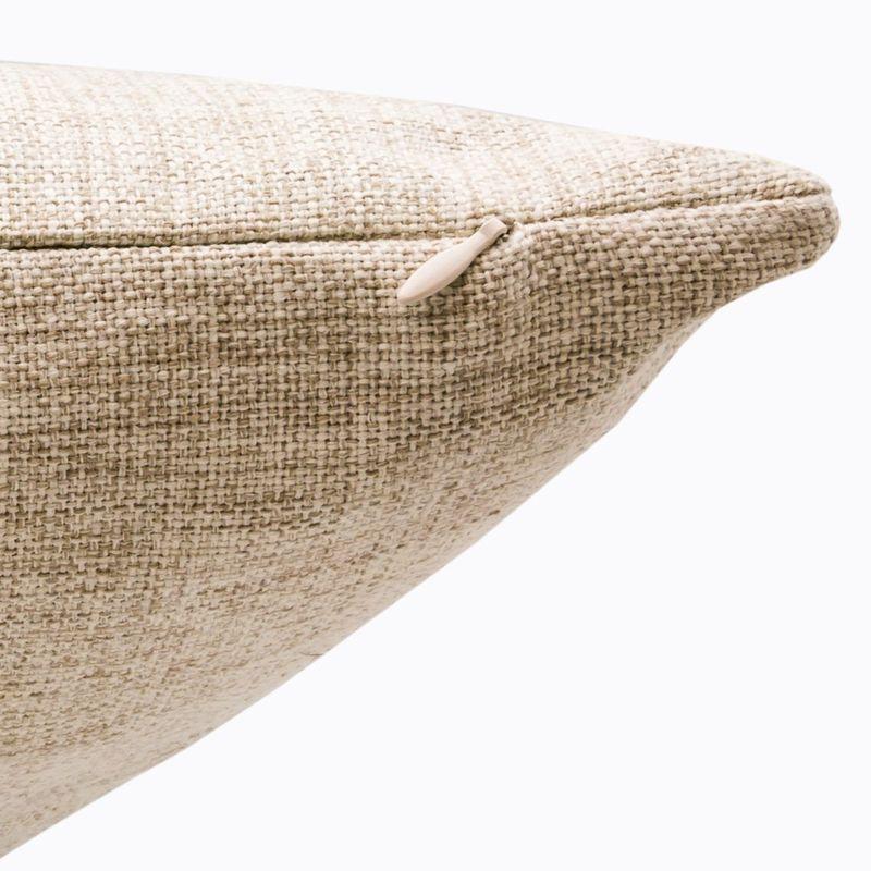 Декоративная подушка Мистер Гризли 2718992. Фото №2