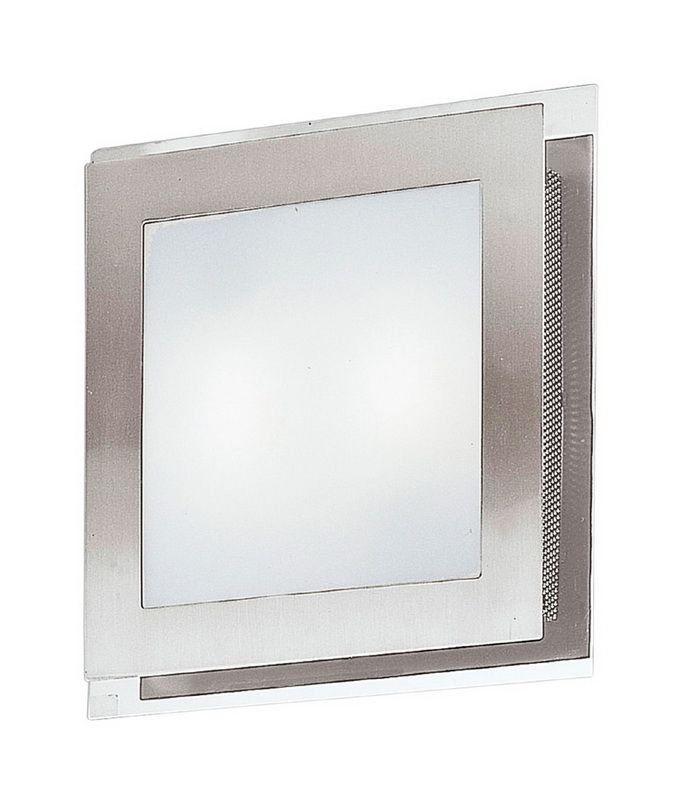 Настенно-потолочный светильник EOS 82219