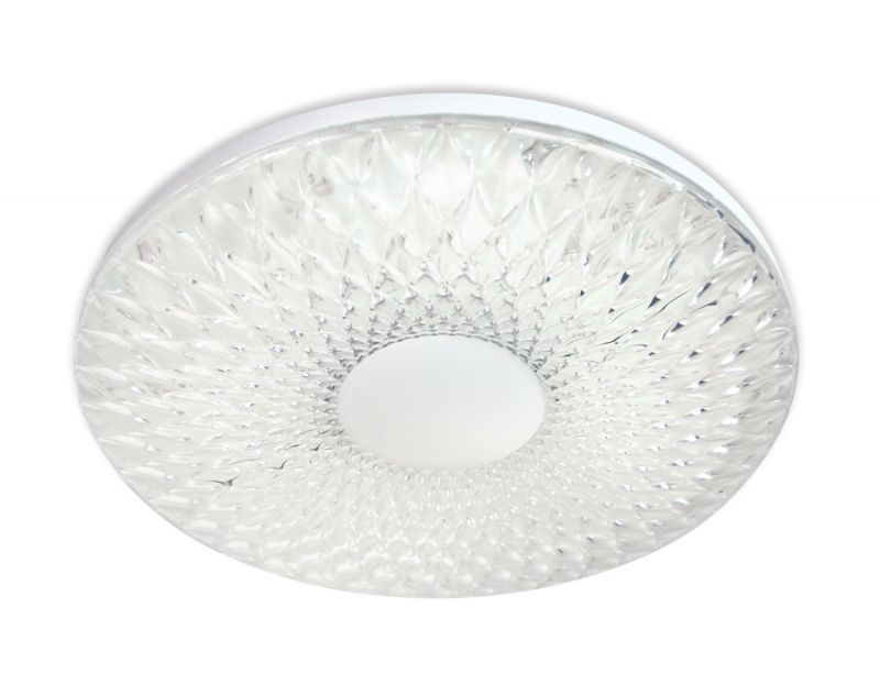 Потолочный светильник Ambrella ORBITAL FS1229