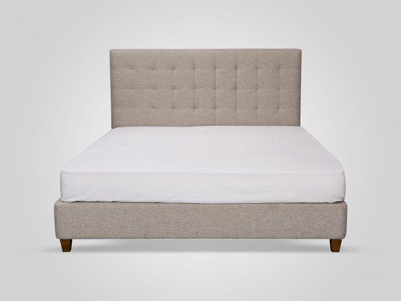 Кровать WonderWood A-17 (002-4) 180*200