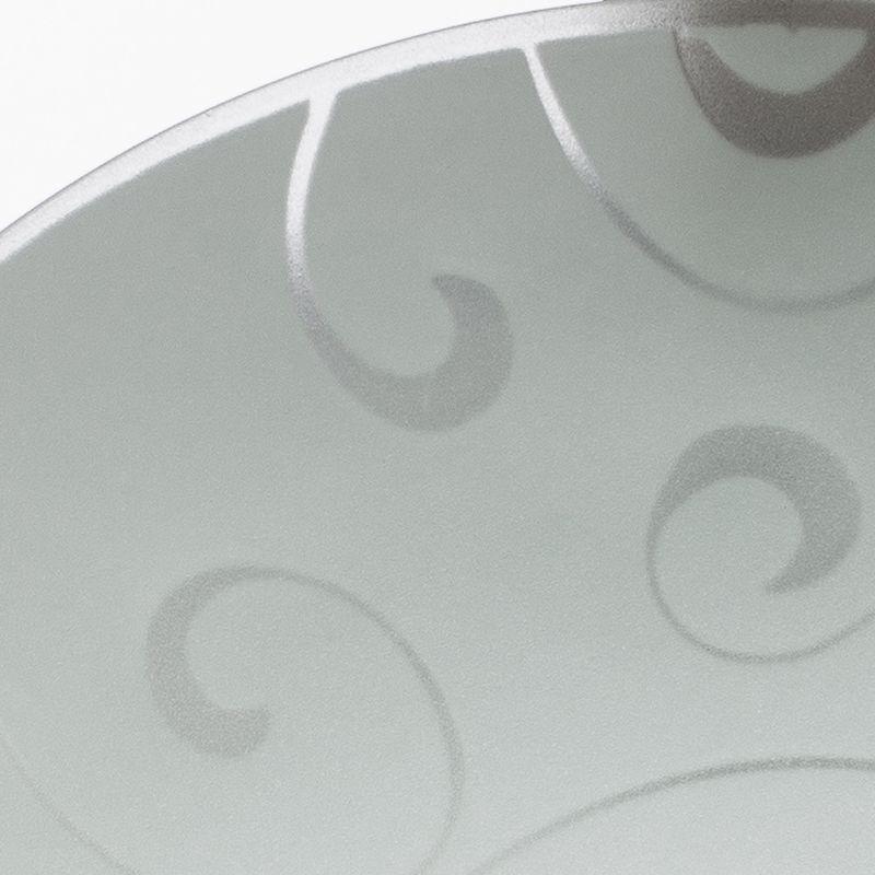 Светильник настенно-потолочный Ornament A3320PL-1CC. Фото №2