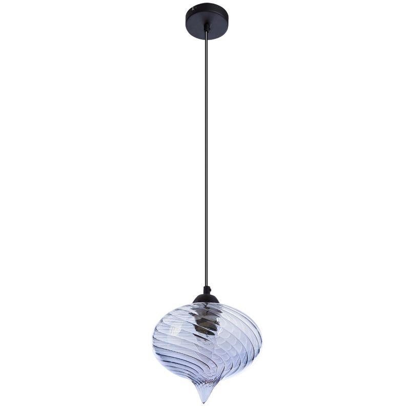 Светильник подвесной Arte Lamp Emozione A7171SP-1SM