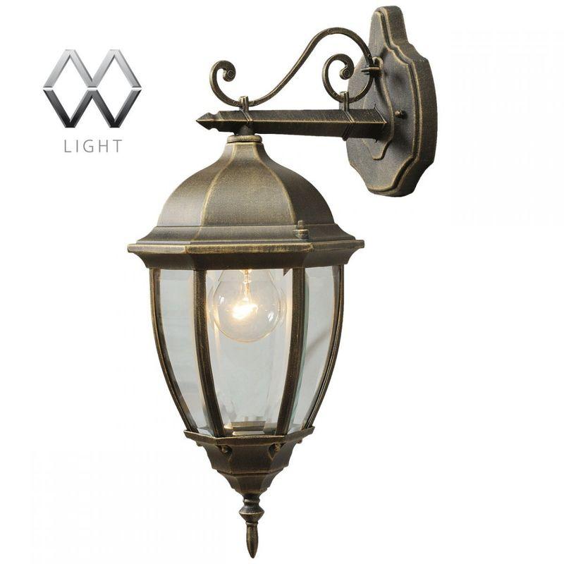 Уличный светильник Фабур 804020201