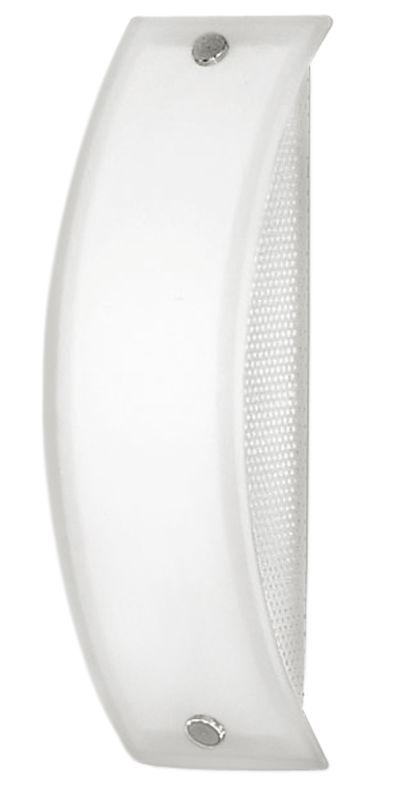 Настенно-потолочный светильник BARI 80282