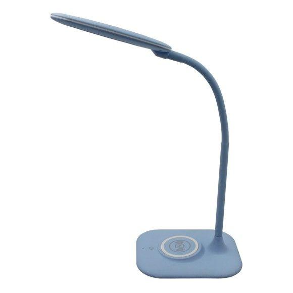 Настольная лампа De Markt Ракурс 631036801