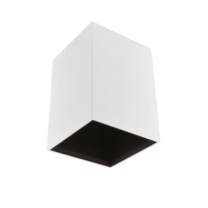 Светильник точечный накладной Ottico qua 214420