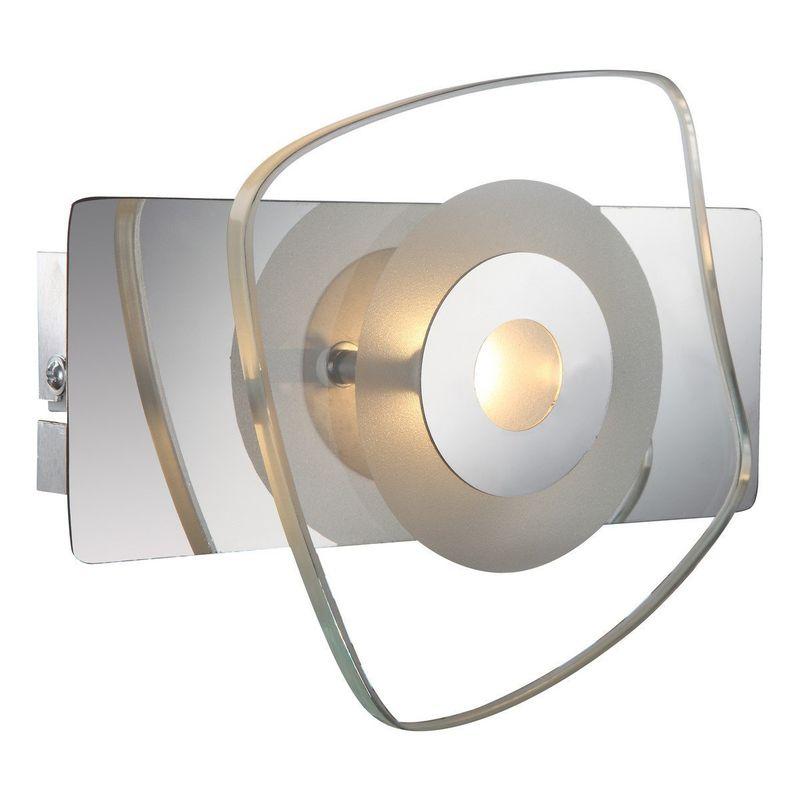 Светильник настенно-потолочный (бра) ZARIMA 41710-1