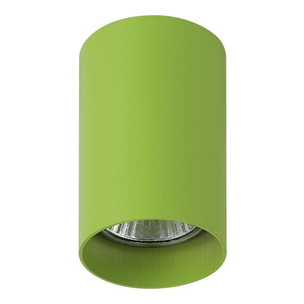 Светильник точечный накладной Rullo 214434