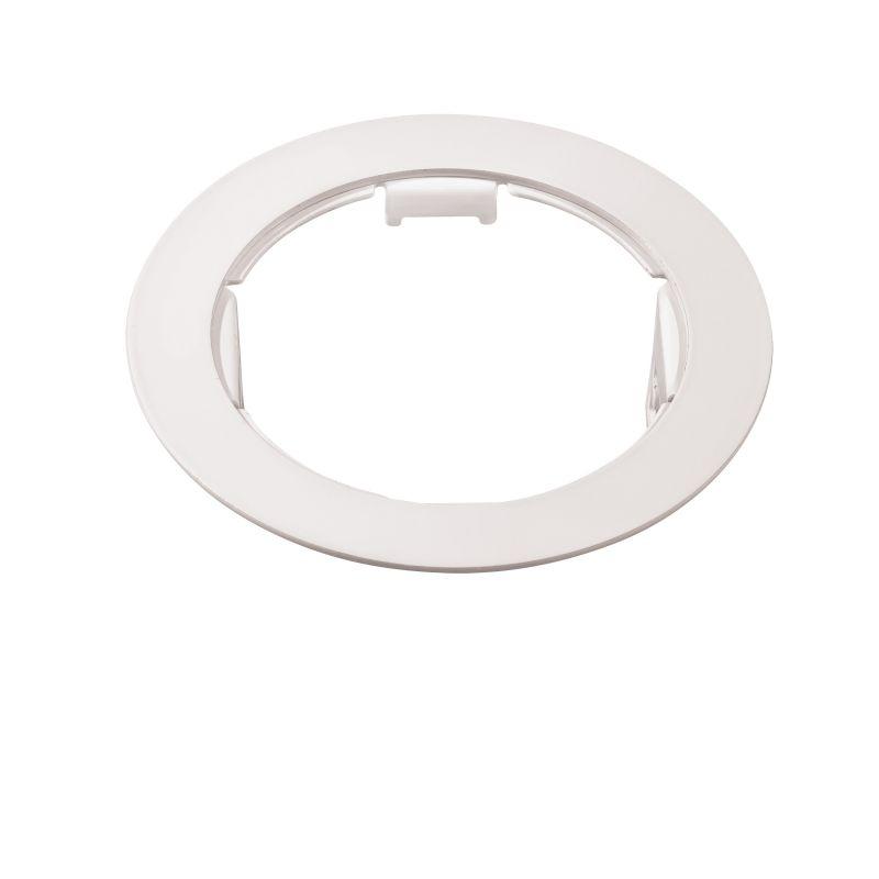 Рамка для точечного светильника Domino 214616