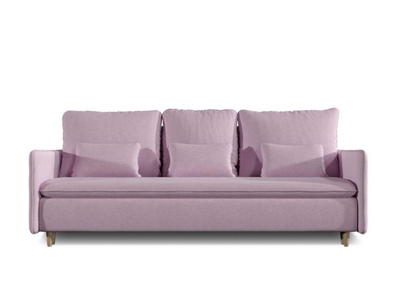 Диван-кровать Kare Рон 9930213C