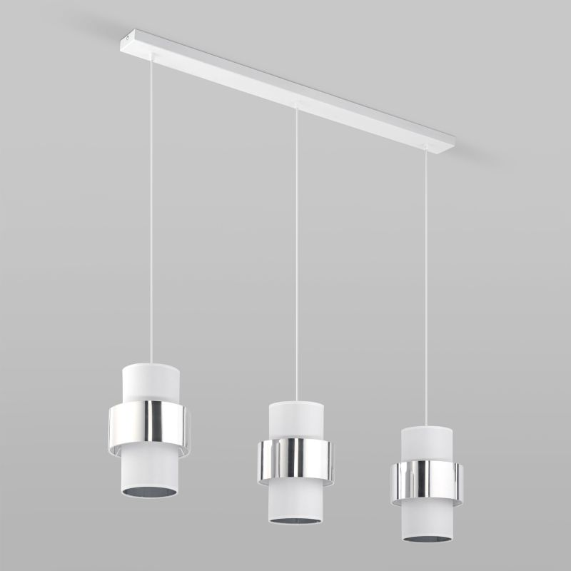 Подвесной светильник Eurosvet Calisto 850