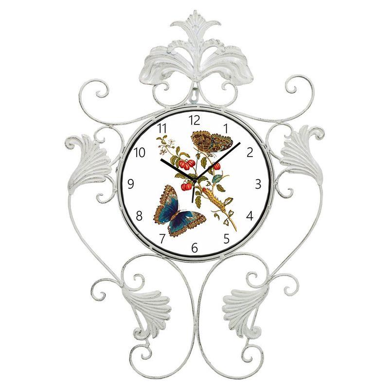 Настенные часы версия «Нанси» Мария, 3112251