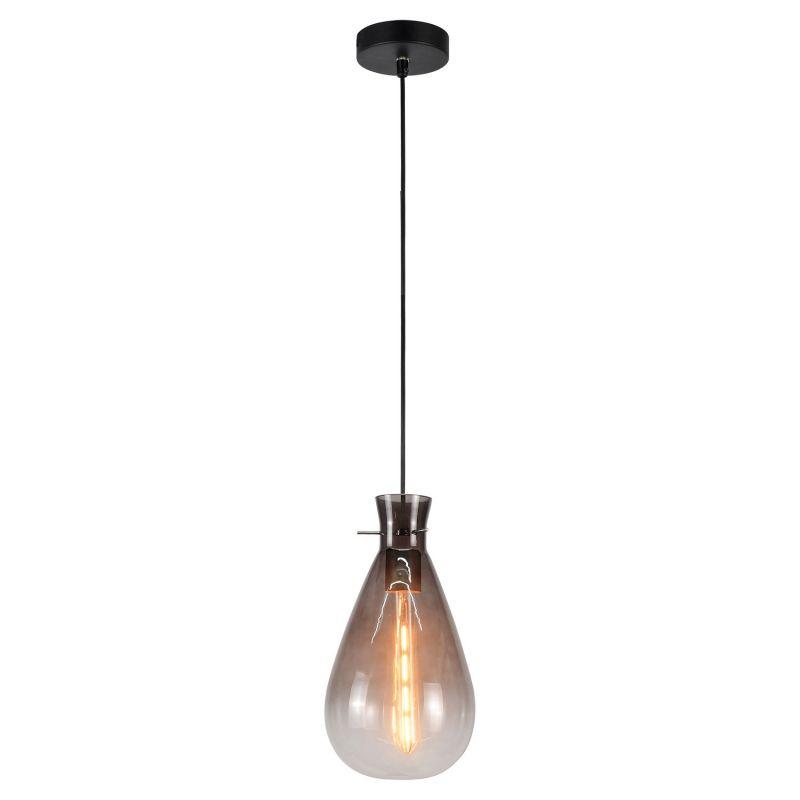 Подвесной светильник Lussole Loft KODIAK LSP-8416