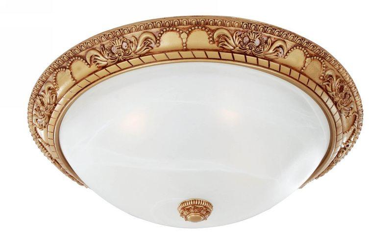 Потолочный светильник Plafond 1447-4C