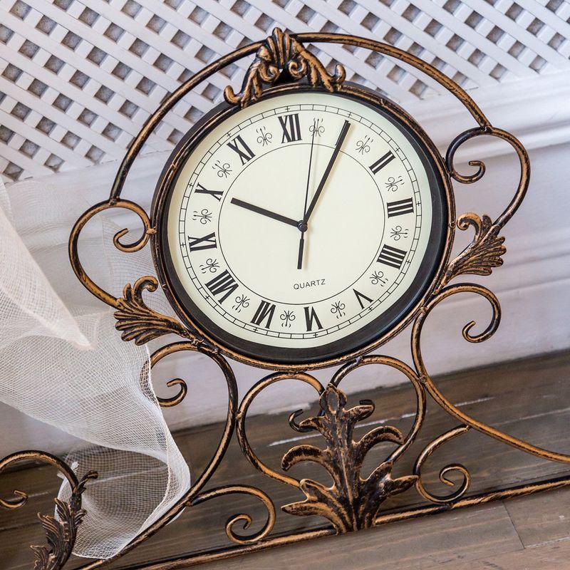 Настенные часы Артуа 8758. Фото №10