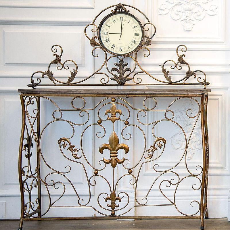 Настенные часы Артуа 8758. Фото №1