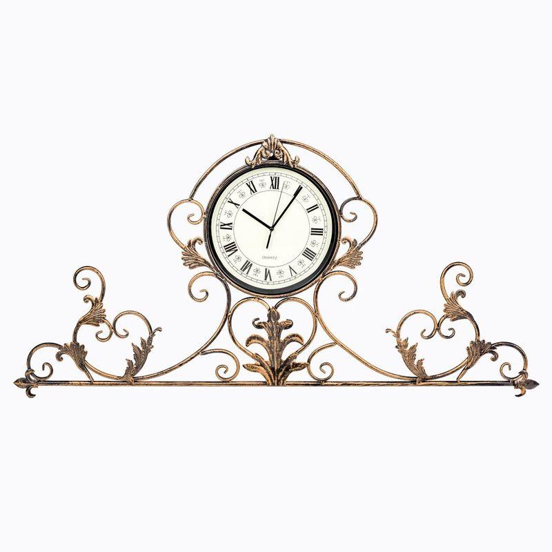 Настенные часы Артуа 8758. Фото №3