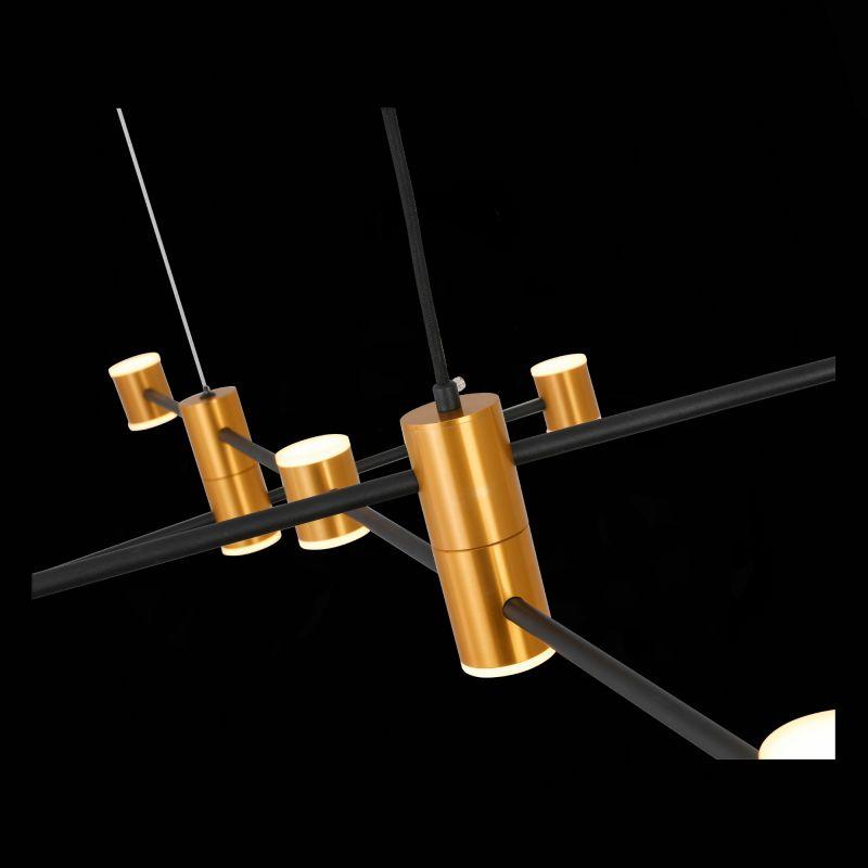 Светильник подвесной ST Luce ANICHITA SL1596.423.22. Фото №6