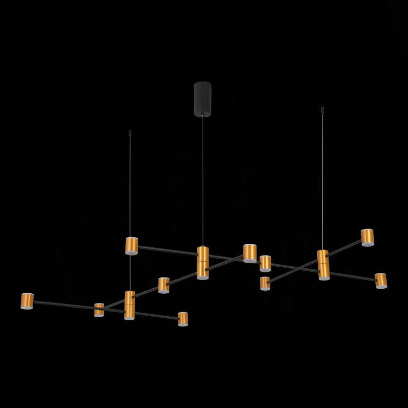 Светильник подвесной ST Luce ANICHITA SL1596.423.22. Фото №7