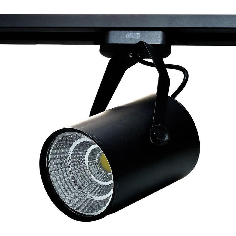 Трековый светильник IL.0010.2165