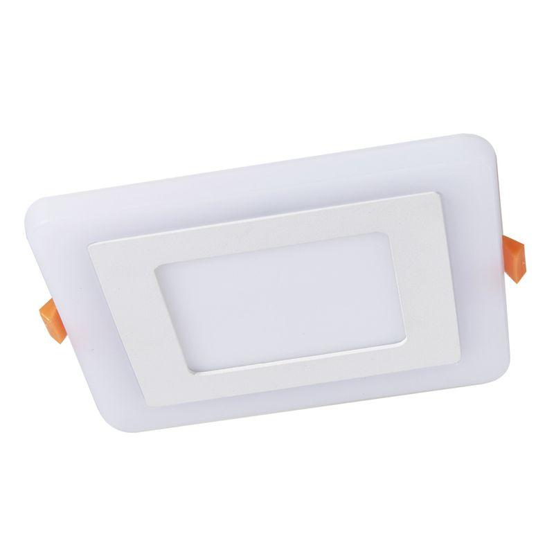 Уличный светильник Arte Lamp Vega A7509PL-2WH