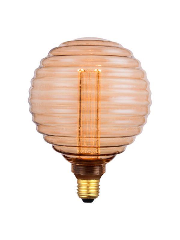 Светодиодная лампа Hiper VEIN HL-2242
