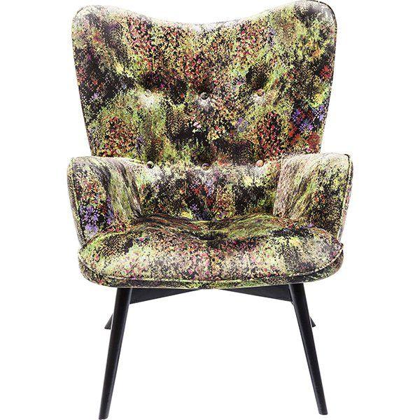 Кресло Джунгли 83057