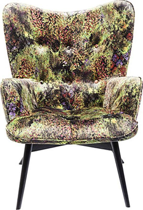 Кресло Джунгли 83057. Фото №2
