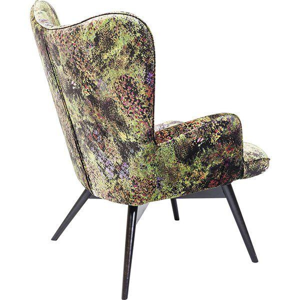 Кресло Джунгли 83057. Фото №3