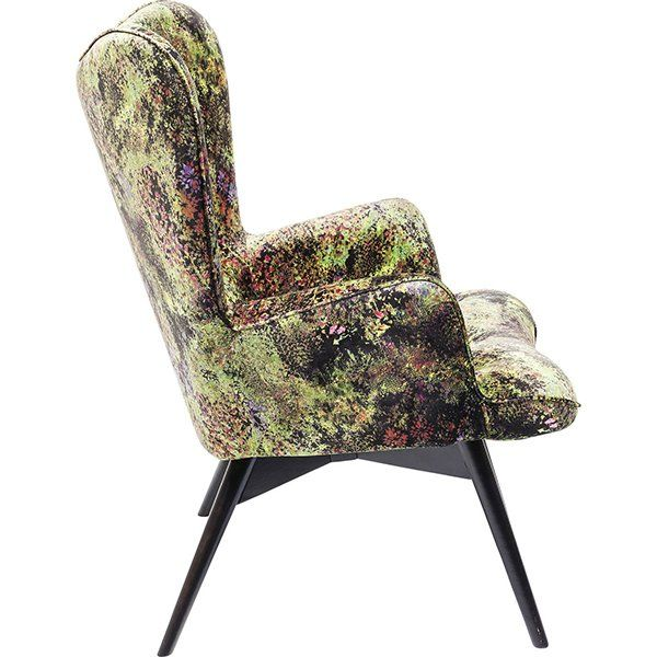 Кресло Джунгли 83057. Фото №4