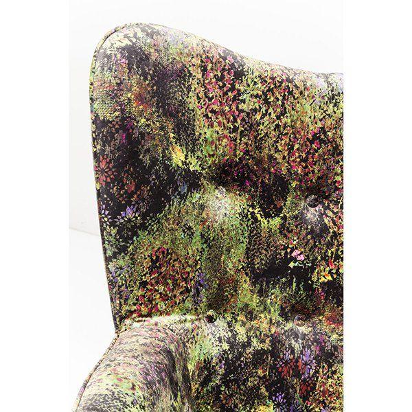 Кресло Джунгли 83057. Фото №5