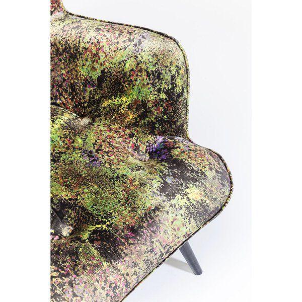 Кресло Джунгли 83057. Фото №6