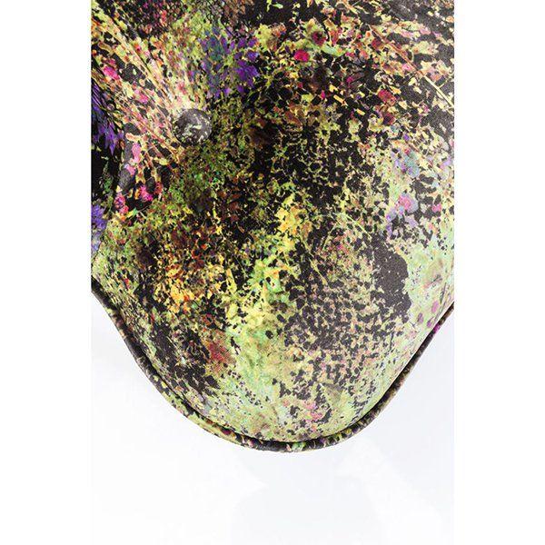 Кресло Джунгли 83057. Фото №8