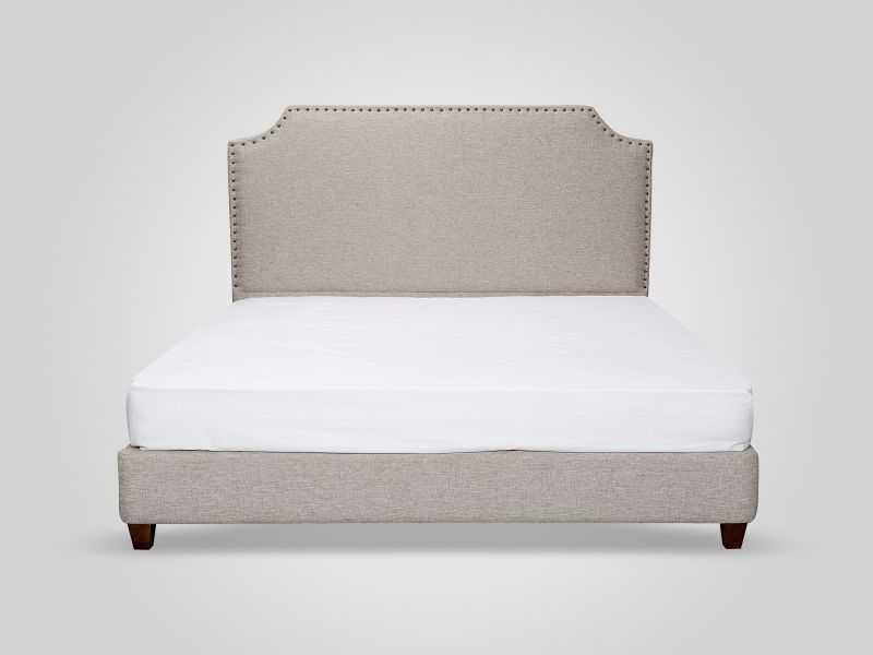 Кровать WonderWood SK-12 (002-4) 140*200