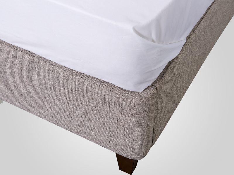 Кровать WonderWood SK-12 (002-4) 140*200. Фото №2