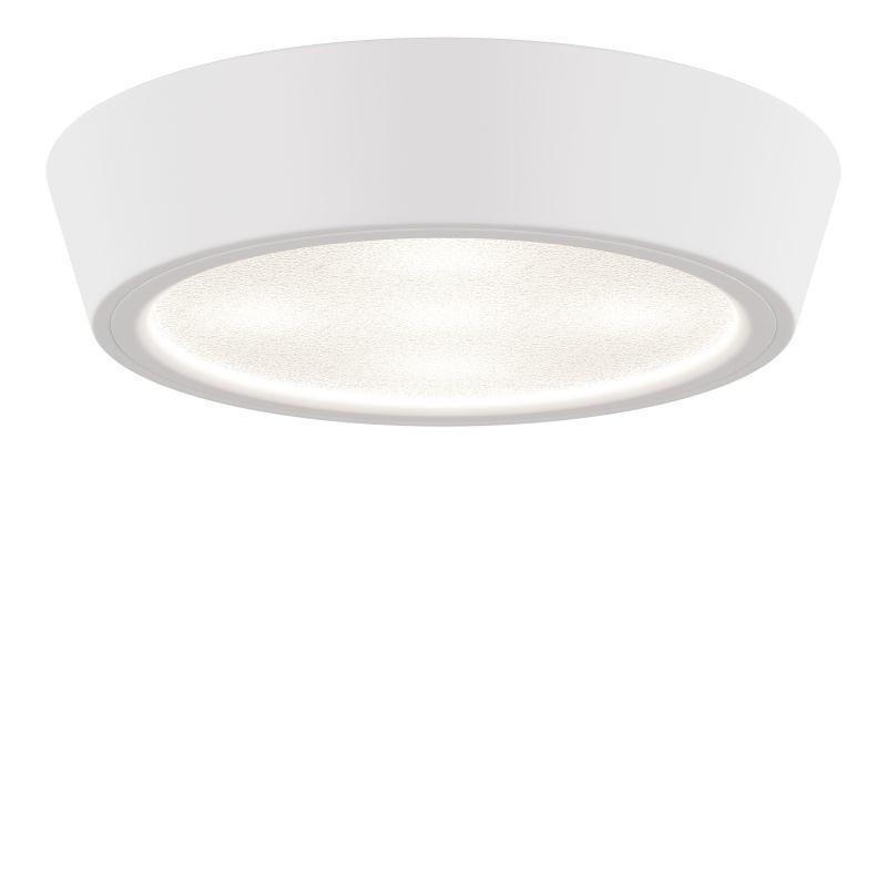 Светильник накладной Urbano 214902