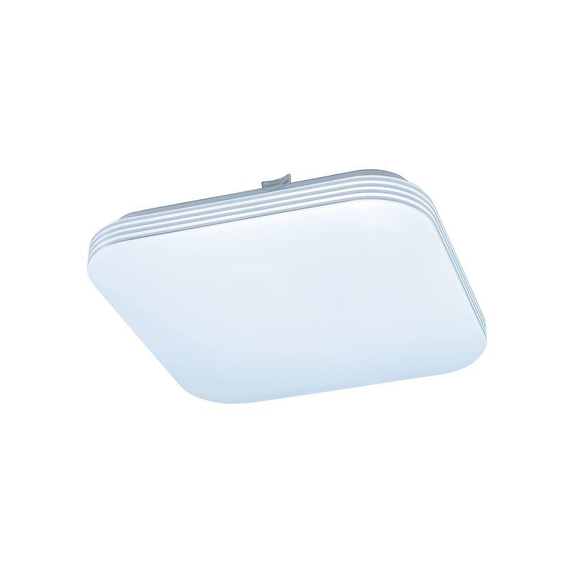 Потолочный светильник Симпла CL714K18N
