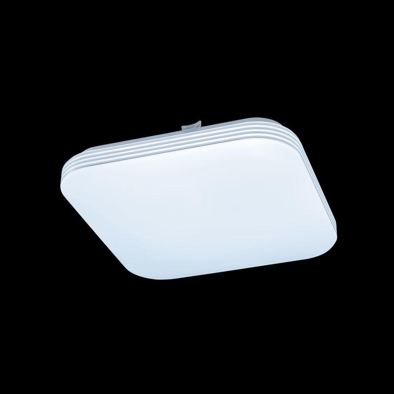Потолочный светильник Симпла CL714K18N. Фото №1